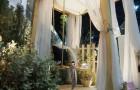 มาแล้ว 10 วิธีไอเดียการแต่งบ้านแบบด่วนที่เห็นผลเกินคาด